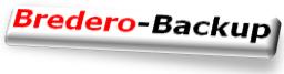 Bredero-Backup International