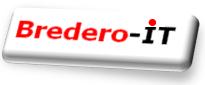 Bredero-IT International