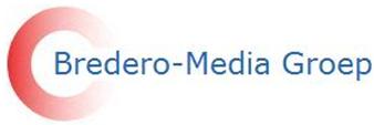Bredero-Media Group International