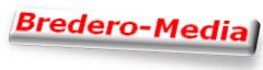 Bredero-Media International