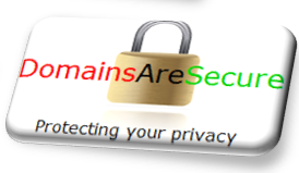 Domains Are Secure International