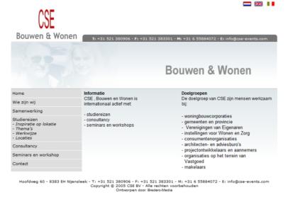 bcse-events