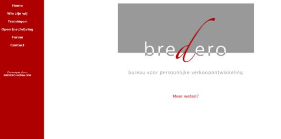 bredero.org