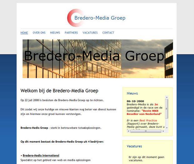 bredero_media_groep