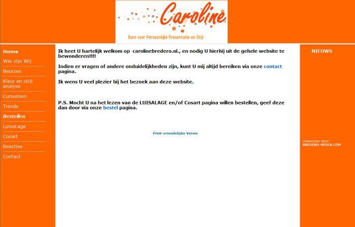 caroline_bredero