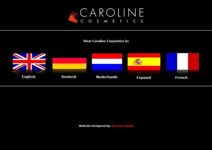 caroline_cosmetics