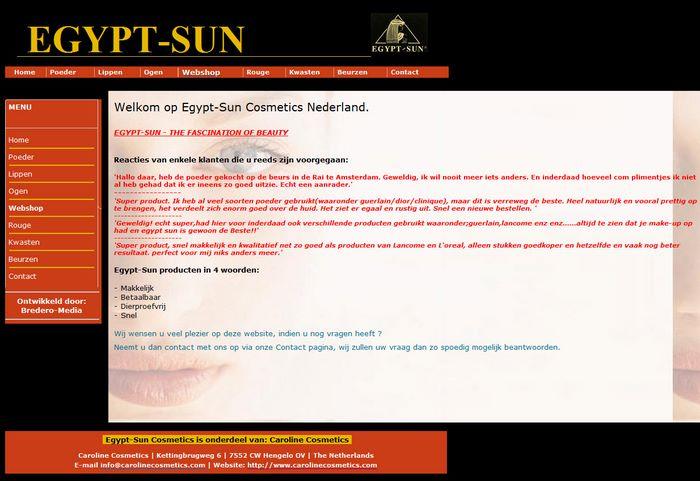 egypt_sun